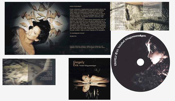 Karady_CD