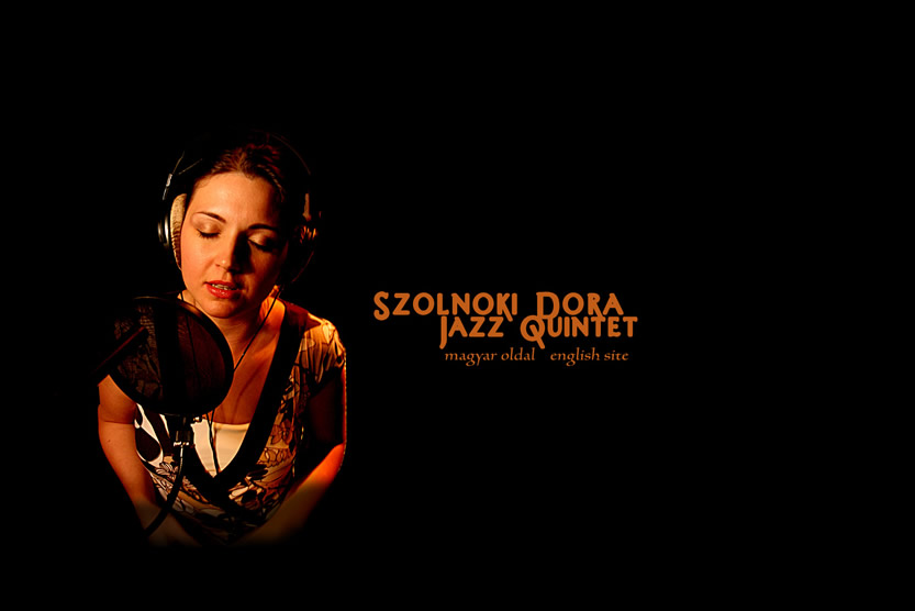 szolnokidora.hu honlapterv, 2008