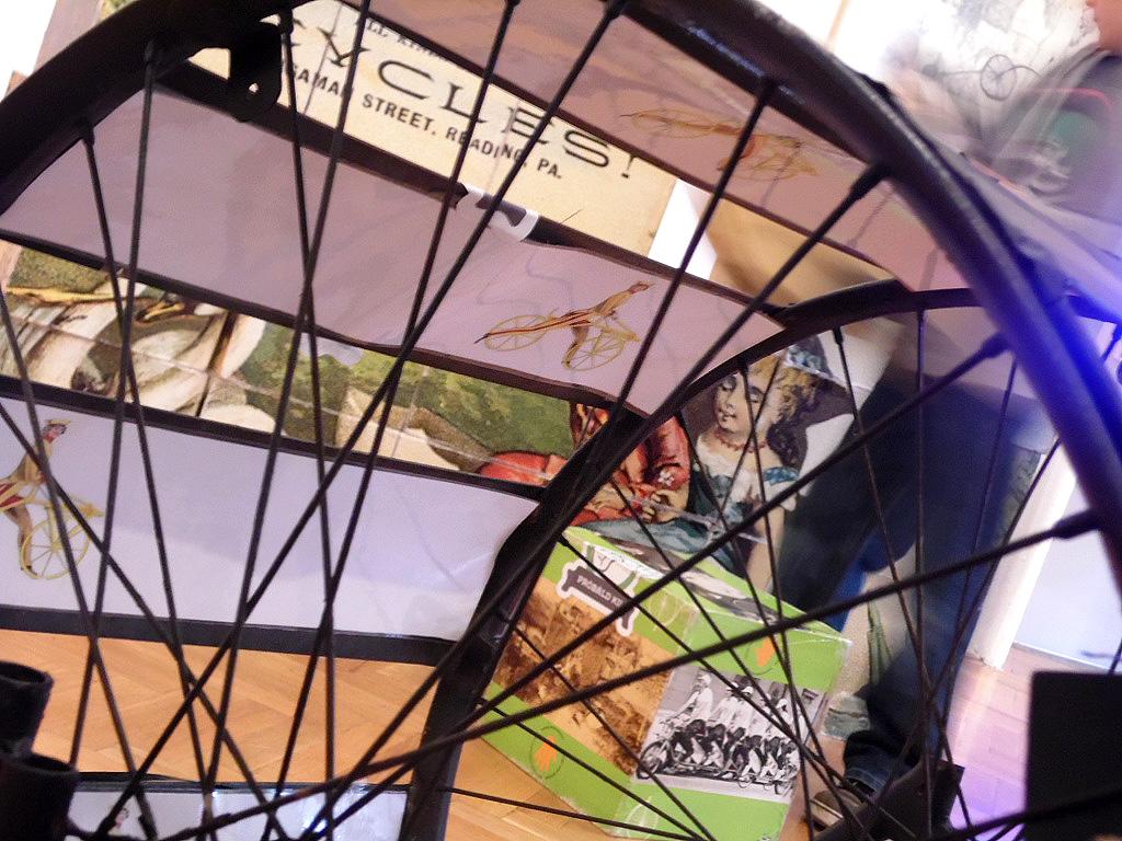 biciklivaros1