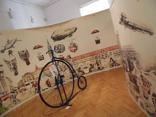 biciklivaros2