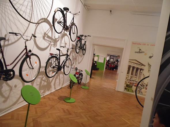 biciklivaros3