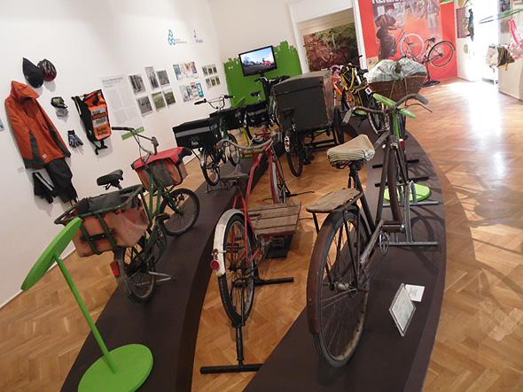 biciklivaros5