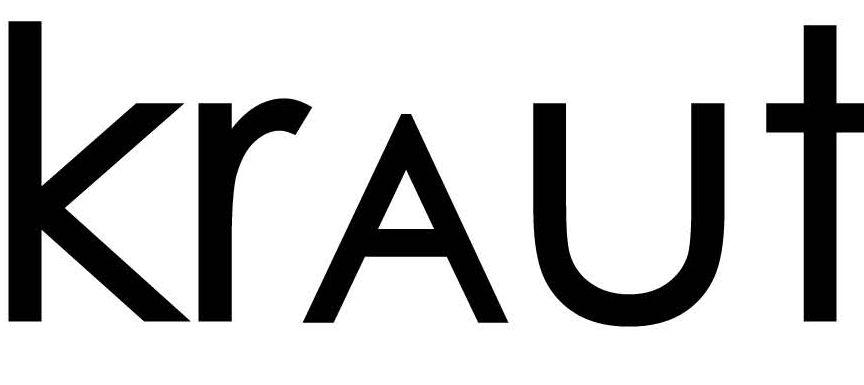www.kraut.hu
